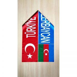 Azerbaycan Atkı