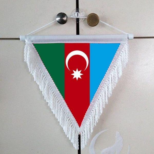 Azerbaycan FLAMA