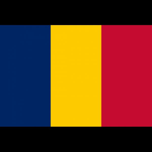 Cad Bayrağı