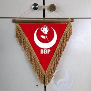 BBP FLAMA