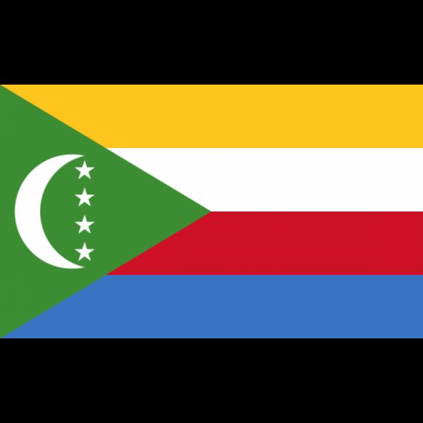 Komor Bayrağı